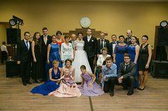 Photo from Katarína a Braňo collection by Repablik wedding day family 👪💑