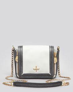 Pour La Victoire Crossbody Bag - Alsace  Bloomingdale's