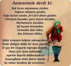 sözler ~Grandma used to say: . sözler ~Grandma used to say: . Cool Words, Wise Words, Quotations, Qoutes, Good Sentences, Critical Thinking, Meaningful Quotes, Islam, Poems