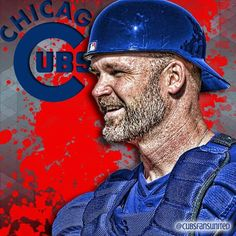 Cubs World Series 2016, Cubs Cards, Cubs Team, Cubs Win, Go Cubs Go, Chicago Cubs Baseball, Baseball Quotes, Sports Memes, Bear Cubs