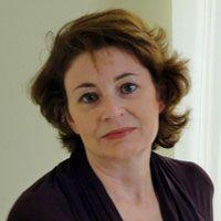 Please Welcome Back Author Carmen Amato