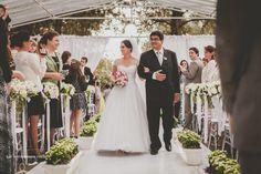 Casamento Real Duplo | Likéria   Gustavo e Karine   Alain