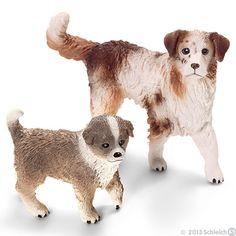 Cute Elephant Drawing, Dog Toys, Toy Dogs, Dinosaur Toys For Kids, Toy Australian Shepherd, Breyer Horses, Horse Stuff, Dog Stuff, Pup