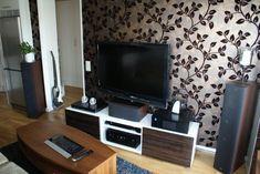Scandinavian Living Room Entertainment Setups , http://www.interiordesign-world.com/scandinavian-living-room-entertainment-setups/ Check more at http://www.interiordesign-world.com/scandinavian-living-room-entertainment-setups/
