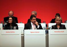 INSA-Umfrage: Große Koalition verliert weiter, SPD nur noch bei 20 Prozent - http://www.statusquo-news.de/insa-umfrage-grosse-koalition-verliert-weiter-spd-nur-noch-bei-20-prozent/