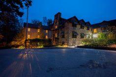 Photos Of Cumberland Falls State Resort   Dupont Lodge, Corbin   Hotel  Images   TripAdvisor
