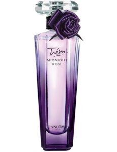 Perfume Emporium has discounted prices on Tresor Midnight Rose perfume by Lancome. Save up to off retail prices on Tresor Midnight Rose perfume. Parfum Rose, Rose Perfume, Perfume Scents, Perfume Bottles, Dark Rose, Parfum Paris, Perfume Reviews, Perfume Making, Beautiful Perfume
