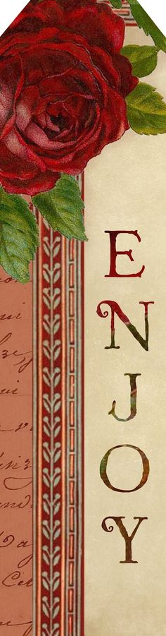 290 Best Vintage Bookmarks images Vintage bookmarks, Birds, Etchings