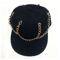 $19.98 (Buy here: https://alitems.com/g/1e8d114494ebda23ff8b16525dc3e8/?i=5&ulp=https%3A%2F%2Fwww.aliexpress.com%2Fitem%2F2015-bone-aba-reta-snapback-polo-hats-for-men-gorro-masculino-skateboard-chain-alloy-adjuatble-brand%2F32400753046.html ) 2016 bone aba reta snapback polo hats for men gorro masculino skateboard chain alloy adjuatble brand cap for just $19.98