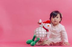 Fotografía infantil Saltillo www.timelightlove.com