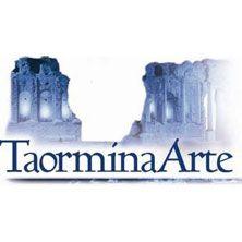 Taormina Arte 2012 - Gradito ritorno dei Nastri d'Argento assegnati dal Sindacato Giornalisti Cinematografici, che premia l' intera macchina del cinema, dagli attori ai musicisti, dai registi agli sceneggiatori, nello splendido scenario del Teatro Antico di Taormina, sabato 30...