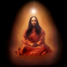 Explore the best Paramahansa Yogananda quotes here at OpenQuotes. Quotations, aphorisms and citations by Paramahansa Yogananda Reiki, Chakras, Yogananda Quotes, Autobiography Of A Yogi, Ways To Wake Up, Ascended Masters, Spiritual Thoughts, Spiritual Images, Spiritual Messages