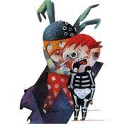 Steven Van Hasten's Portfolio - International editorial and children's book illustrator. Belgium, Illustrator, Editorial, Commercial, Van, Artists, Christmas Ornaments, Holiday Decor, Gallery