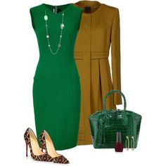 Image result for emerald green and yellow combination