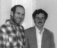 serial_killers Henry Lee Lucas y Ottis Toole