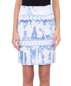 Ktz+Cotton+skirt+with+Greek+Mythology+print+ +Lindelepalais.com+34368