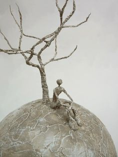 Antoine Josse – revolution 2010 Plus