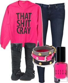 """Chill"" by lauren-griffin-1 on Polyvore"