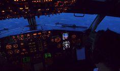 Video: A Paris-Riga Flight with Boeing 737 - http://www.airline.ee/videos/video-a-paris-riga-flight-with-boeing-737/ - #Videos