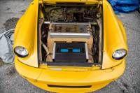 1968 Porsche 912 for Sale: 17 of 18
