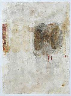 you better bet ~ mixed media ~ by scott bergey