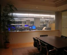 Top Half Glass Wall Office Google Search Hci Remodel