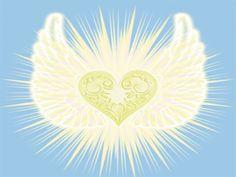 Saint Germain - Eu Sou a Luz do Coração (+playlist)