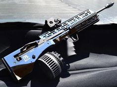 M14 or M1A FPSRussia Juggernaut bullpup stock - http://www.rgrips.com/springfield-p9/1085-springfield-armory-reviews.html