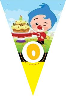 Ideas Para Fiestas, 3rd Birthday Parties, Pikachu, Birthdays, Baby Boy, Baby Shower, Boys, Fictional Characters, Bento