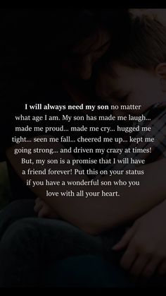 73 Best Mom Quotes images