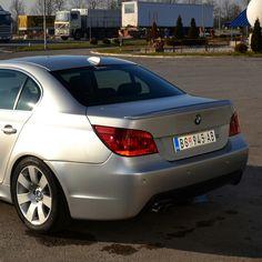 BMW e60  Backovic Marko  Instagram :  @e60_bmw_ ______________________________#bmw #e38 #e34 #e39 #e60 #f10 #e30 #e36 #e46 #e90 #e92 #f30 #f32 #f80 #f82 #bmwe60 #bmwpower #series5  #BMWRLDUA #bmwmafia #bmwstyle #bimmer #bmwsrbija #bmwshowtime #5series #beograd #srbija #belgrade #serbia
