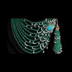 cartier jewelry - Pesquisa Google