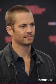 Paul Walker attends the 'Fast & Furious 5' Germany Premiere on April 27, 2011 in Cologne, Germany. (Photo by Peter Wafzig/Getty Images)