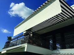 Jedes Wetter entspannt genießen - http://www.immobilien-journal.de/rund-ums-haus/balkon-und-terrasse/jedes-wetter-entspannt-geniessen/