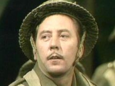 James Beck, Dad's Army, Home Guard, Boys Are Stupid, Classic Tv, Tv Series, Comedy, Tv Shows, Dads