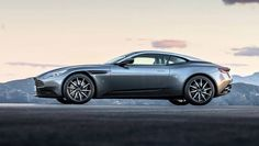 Aston Martin DB11 – automotive99.com