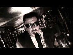 Repos d'Hallom - Injection - 2014 - YouTube