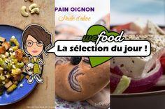 [SuperCracotte aime] Vos gourmandises du jour   @linadelices @Ptite_Cuillere @PaysGourmand @linadelices @Ptite_Cuillere @PaysGourmand @sofoodmag