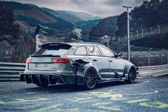 """Audi Miniaturemodelle on Instagram: """"2017 Audi RS6 DTM DarwinPRO Zementgrau (GLM) 137/199 pcs.  #audi_miniaturen  #audidiecast  #audirs6avant  #audirs6dtm  #audirs6…"""""""