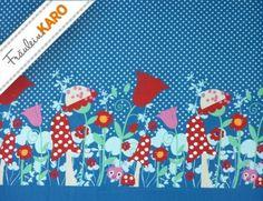 Kinder Jerseys by fraeulein-karo