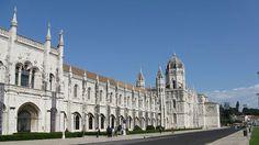 Diez razones por las que merece la pena ir a Lisboa  | Via ABC Viajar | 21/08/2016 Arquitectura, museos, naturaleza o gastronomía para descubrir la capital de Portugal #Portugal