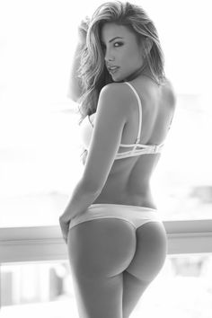 ✯✯ Sexy ✯✯