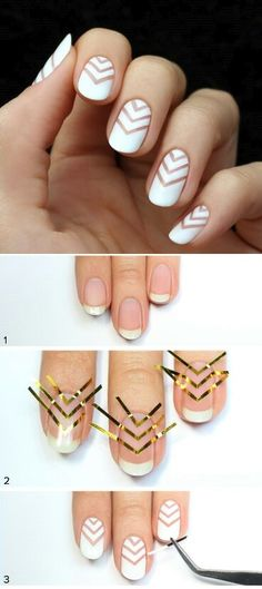 #nails #decoration