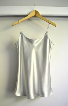 Camilla Camisole Pattern - Patterns - Tessuti Fabrics - Online Fabric Store - Cotton, Linen, Silk, Bridal & more