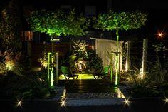 (de -GardScape- private gardens by Christoph Harreiß)