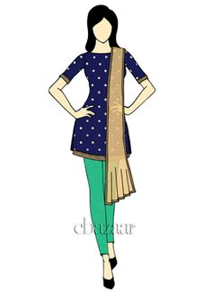 Buy Malaika Arora Blue Georgette Straight Pant Suit online, SKU Code: This Blue color Wedding straight pant suit for Women comes with Stones Faux Georgette. Salwar Kameez Online, Indian Salwar Kameez, Salwar Suits, Diy Fashion Dresses, Latest Salwar Suit Designs, Fashion Sketches, Suits For Women, Blouse Designs, Pants