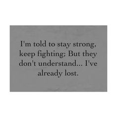 Lost to my demons Sad Quotes, Life Quotes, Inspirational Quotes, Qoutes, Deep Quotes, Daily Quotes, Suicide Quotes, Stress, Depression Quotes