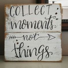 Image result for wooden signs with sayings