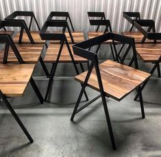 Loft Furniture Iron Furniture Steel Furniture Industrial Furniture Furniture Design Modern Furniture 家 Diy Wood Steel Keller Welded Furniture, Loft Furniture, Iron Furniture, Furniture Design, Furniture Ideas, Industrial Design Furniture, Furniture Buyers, Inexpensive Furniture, Furniture Websites
