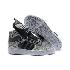 35867057f31 Buy Best Price Adidas Obyo Js Wings Womens   Mens (unisex) Grey Black FanNm  from Reliable Best Price Adidas Obyo Js Wings Womens   Mens (unisex) Grey  Black ...